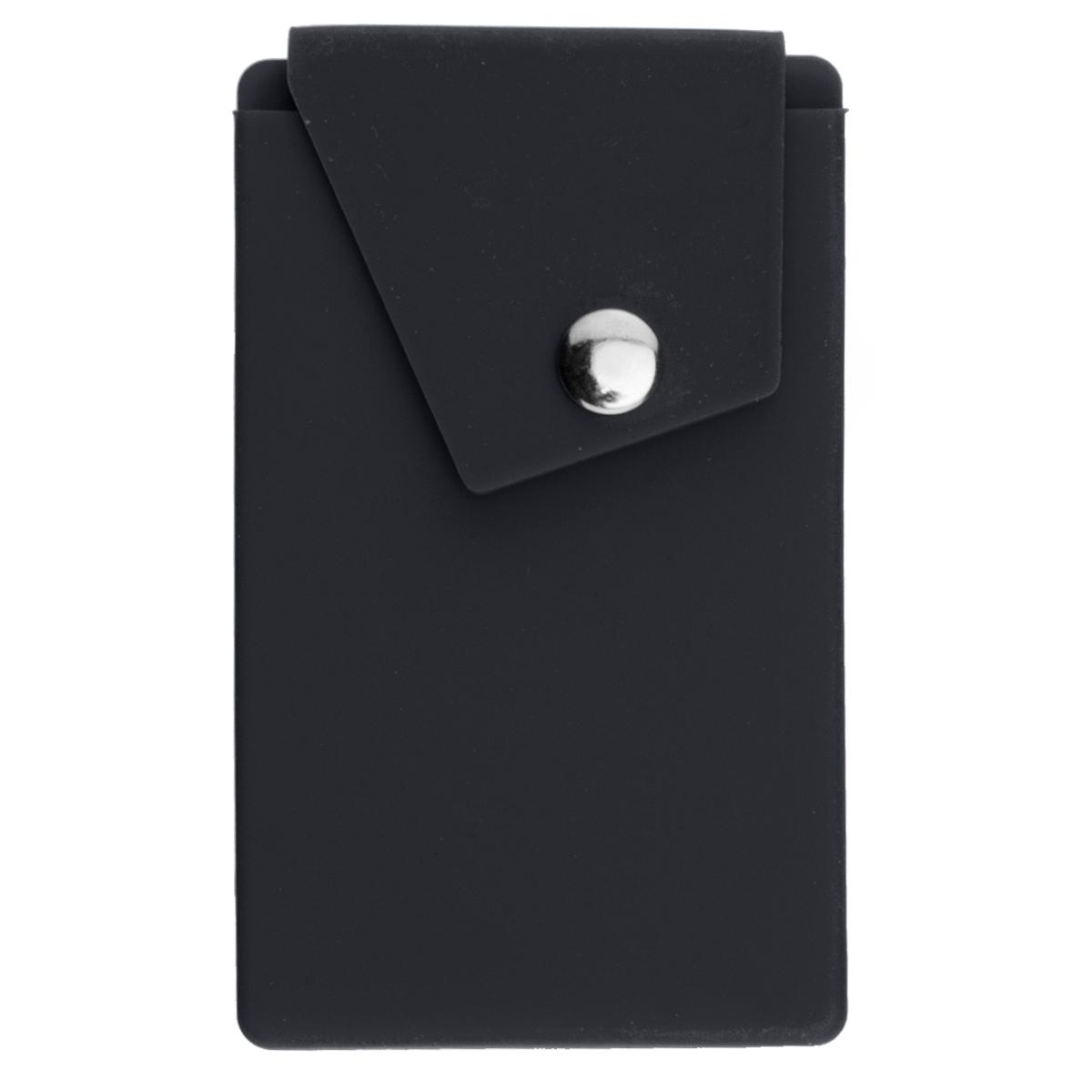 255 - Porta Tarjeta para Celular Tipo Pop Wallet