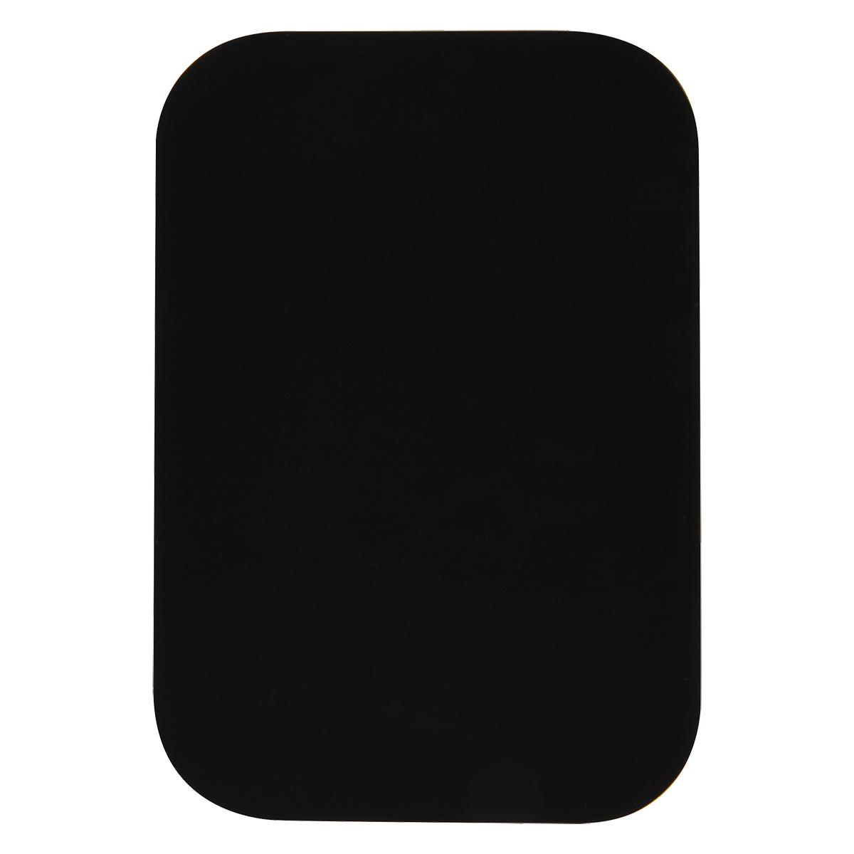 264 - Soporte para Celular Dasher