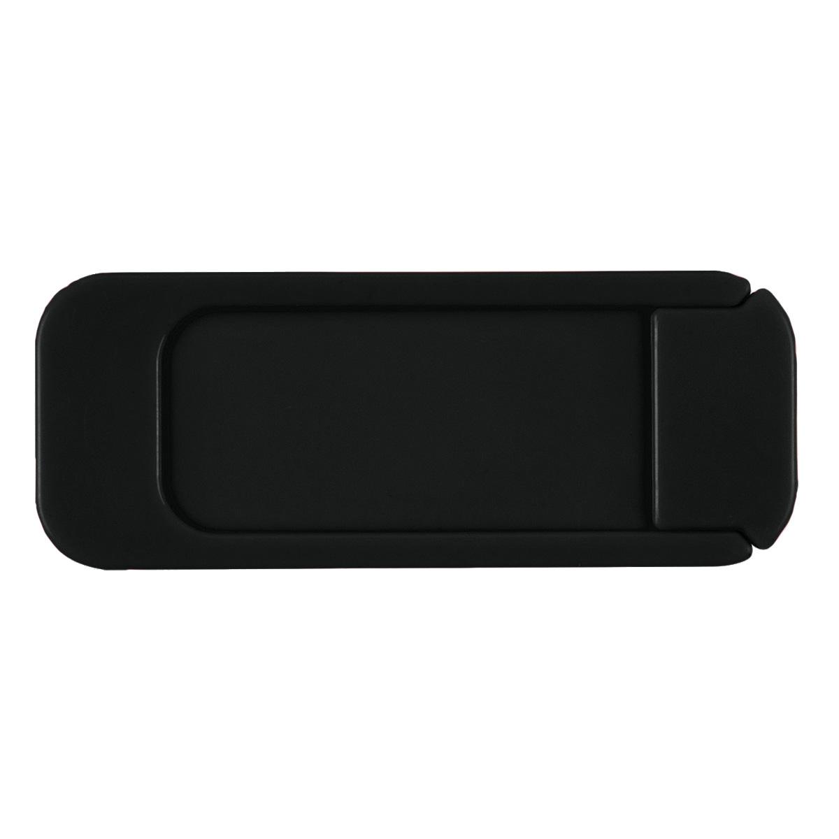 265 - Cubierta para Webcam