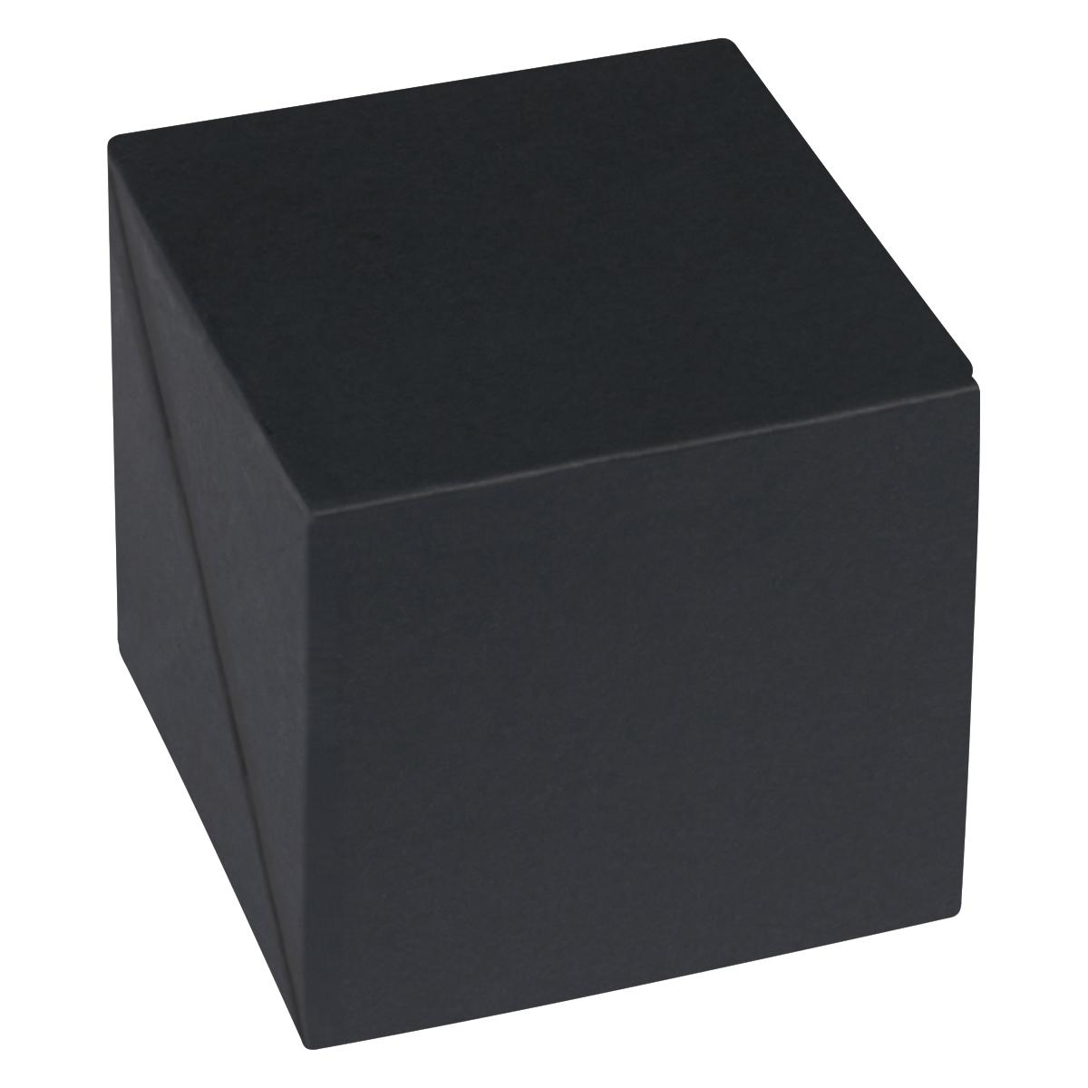 1348 - Cubo organizador para escritorio