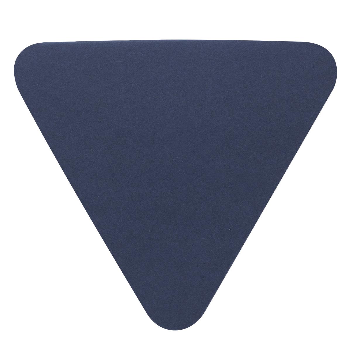 1359 - Porta notas triangular