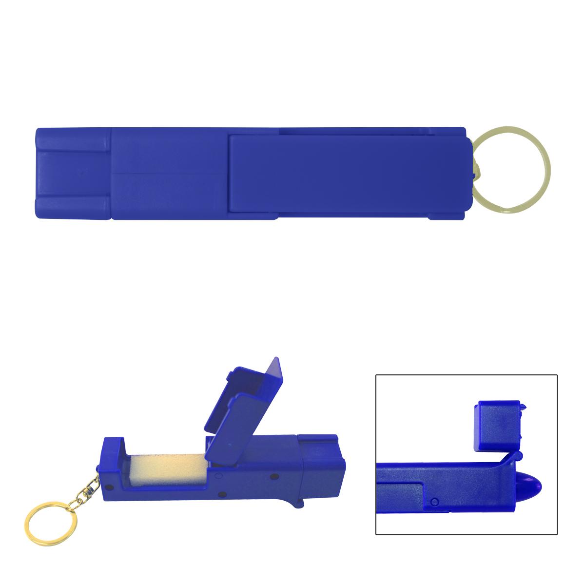 20006 - Herramienta de higiene para abrir puertas