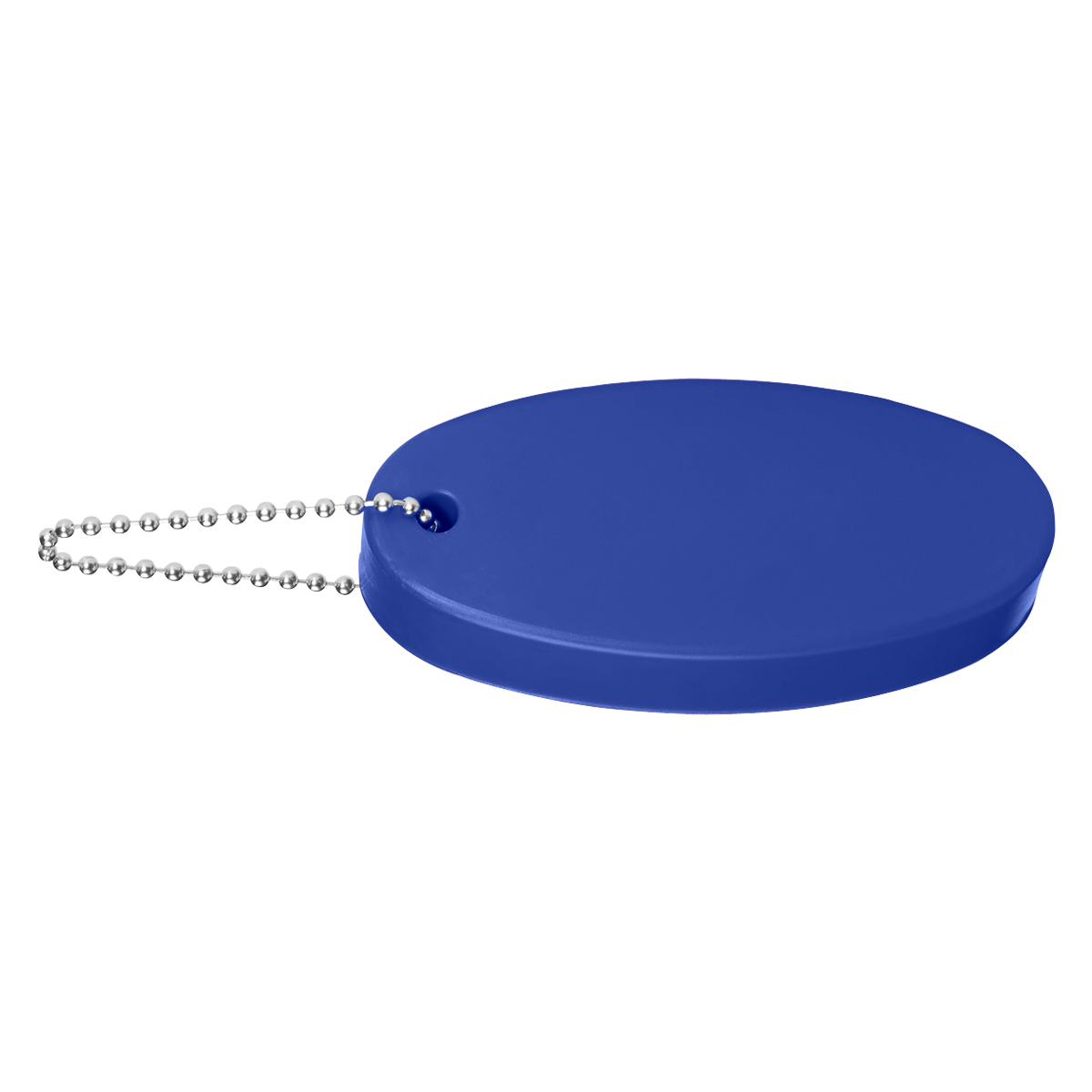 2040 - Llavero flotante