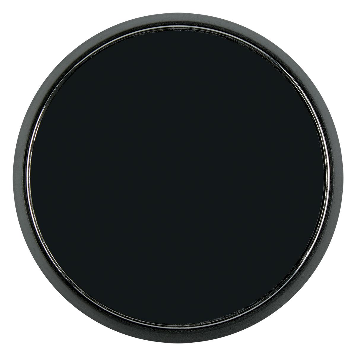 2895 - Cargador inalámbrico para ventila de auto