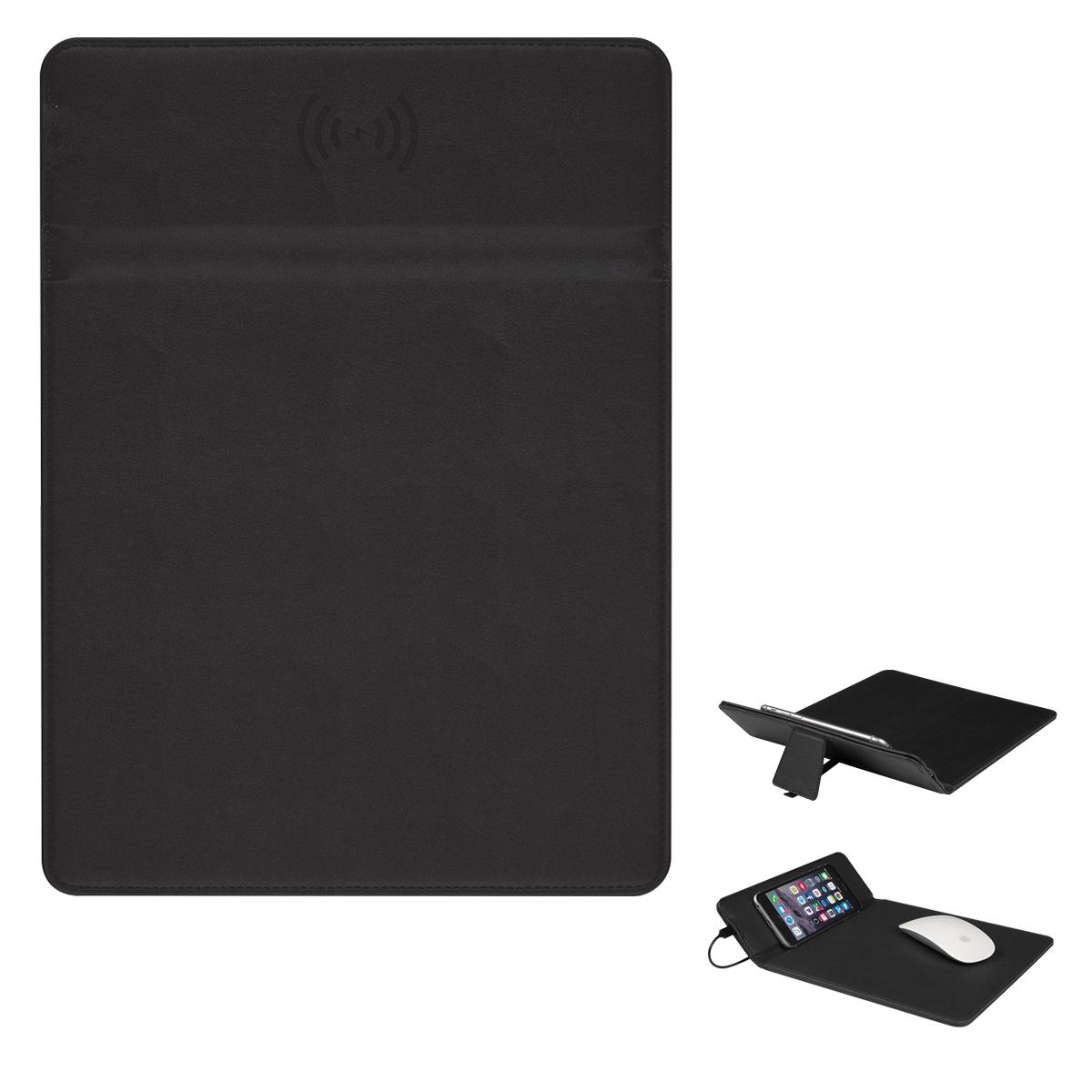 2953 - Mouse pad cargador