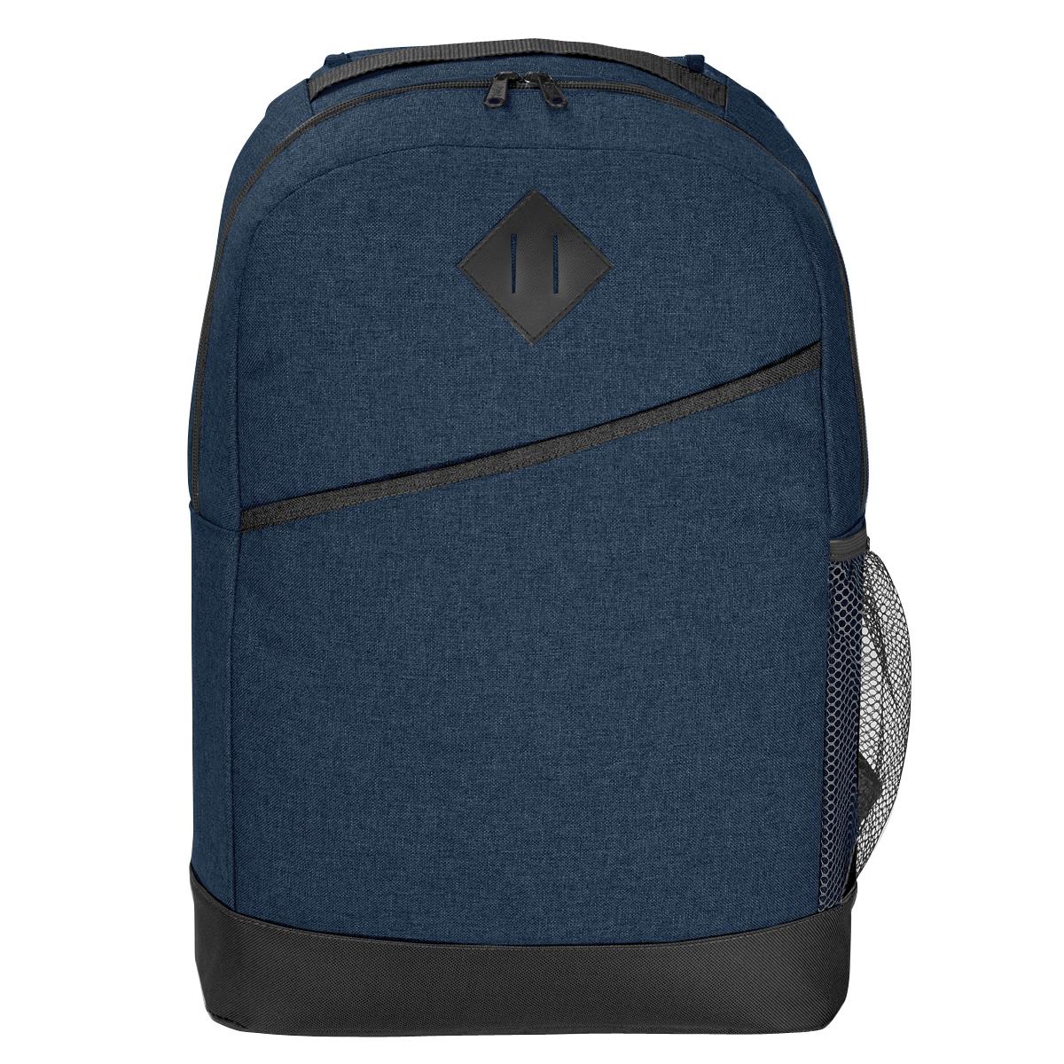3003 - Backpack