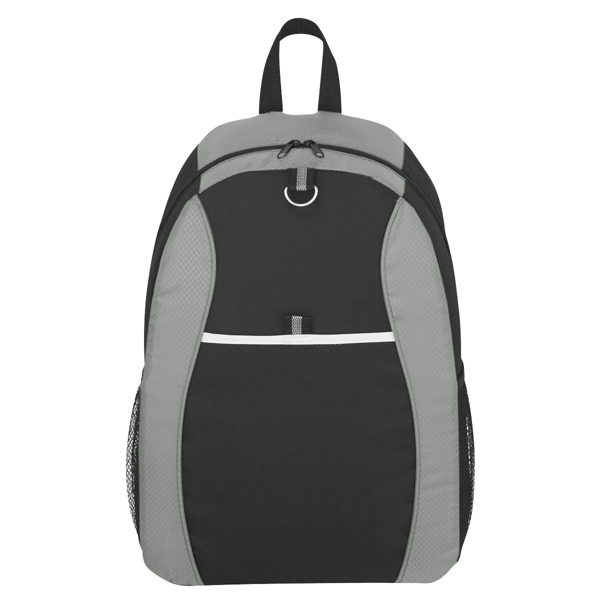 3011 - Backpack deportiva