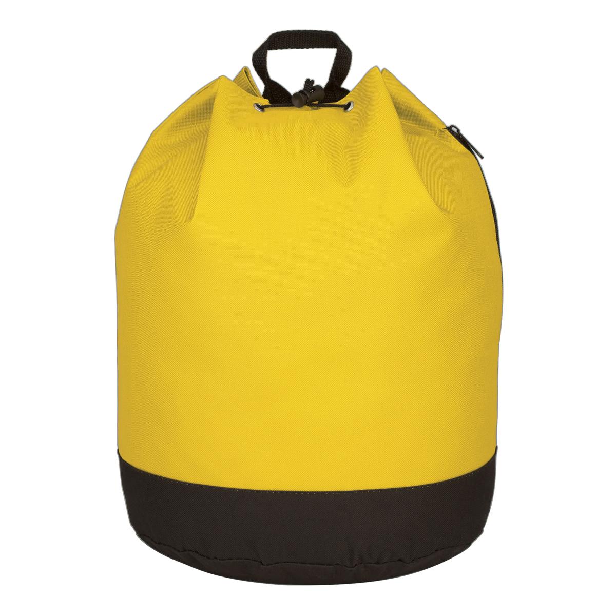 3012 - Backpack