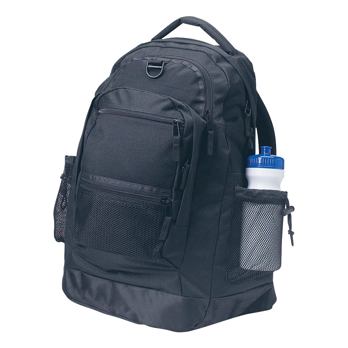 3017 - Backpack deportiva