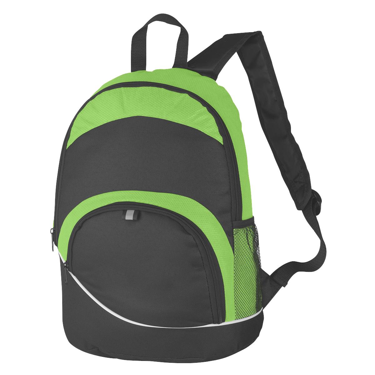 3021 - Backpack