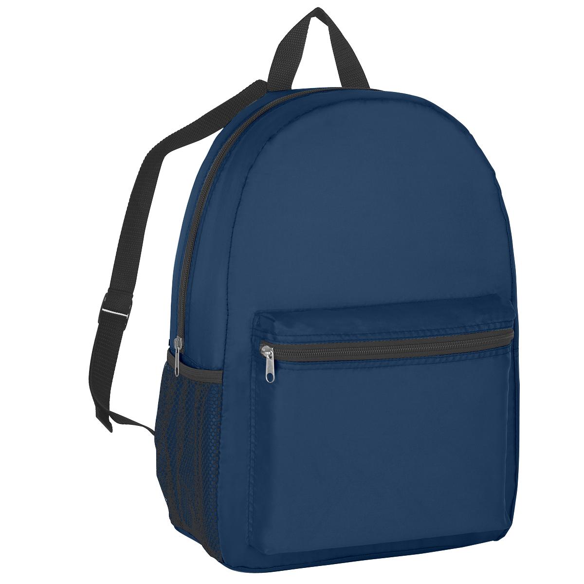 3023 - Backpack