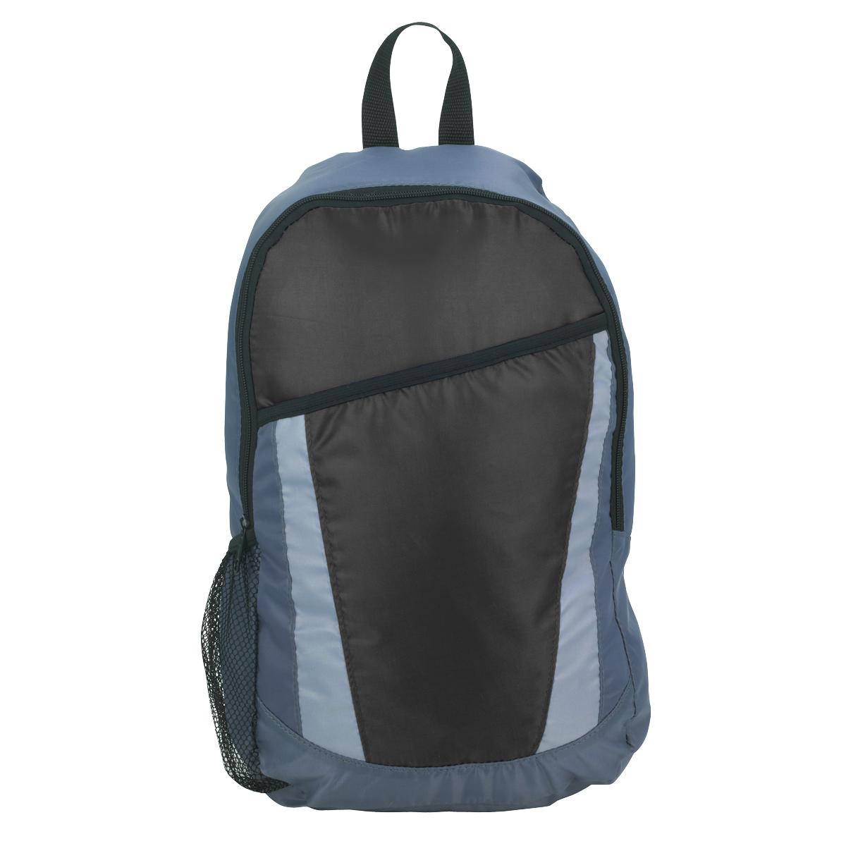 3025 - Backpack