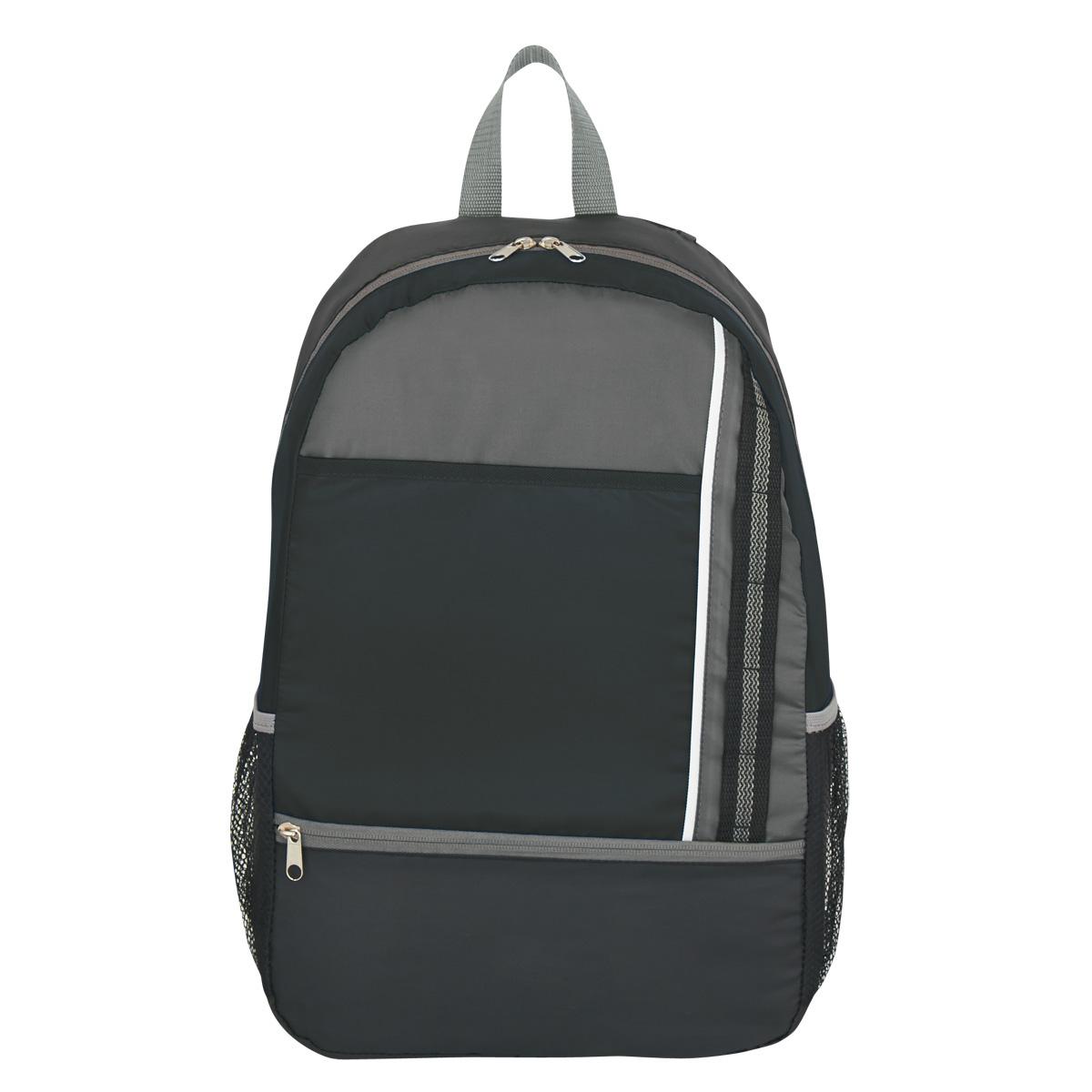 3027 - Backpack deportiva