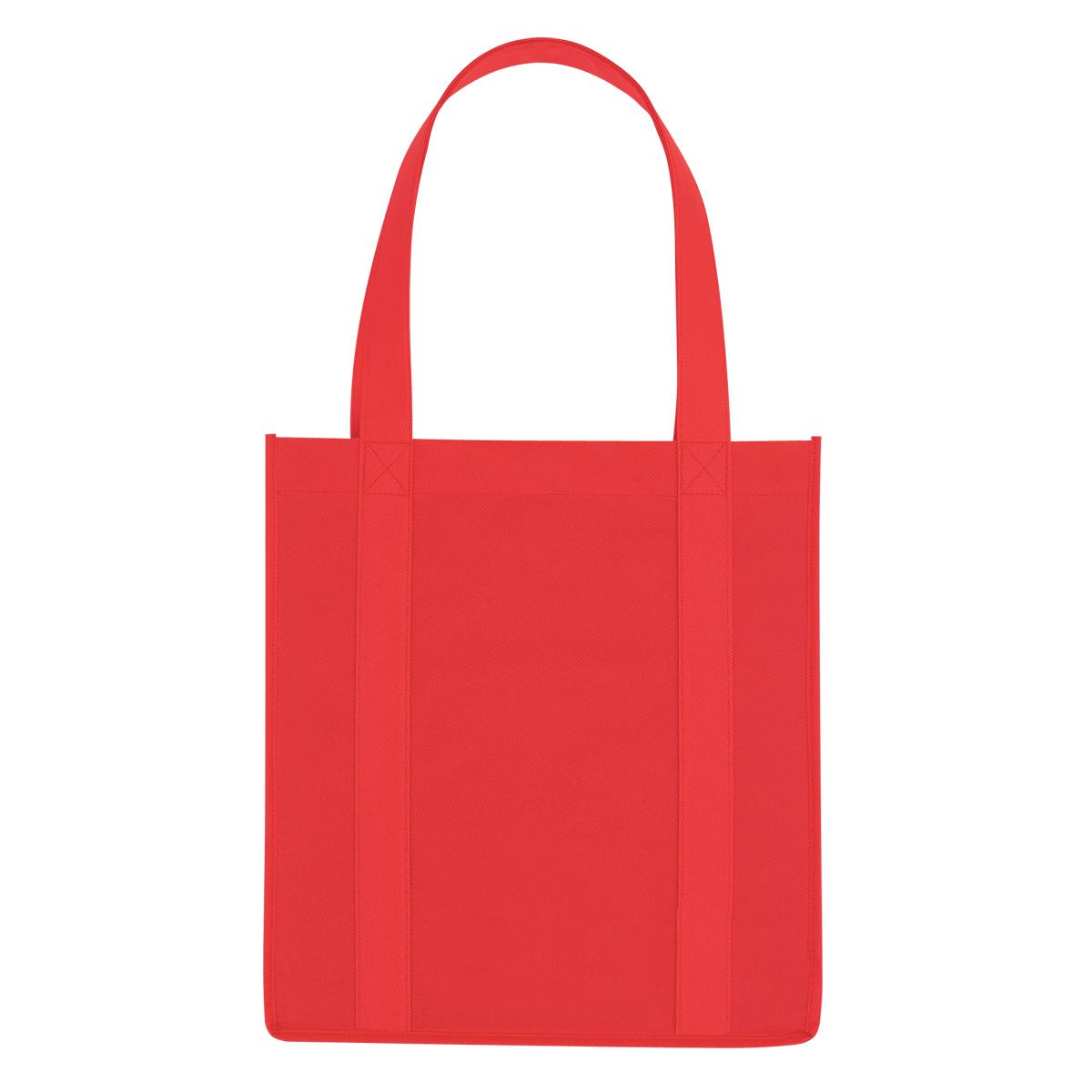 3029 - Bolsa de compra Non-Woven