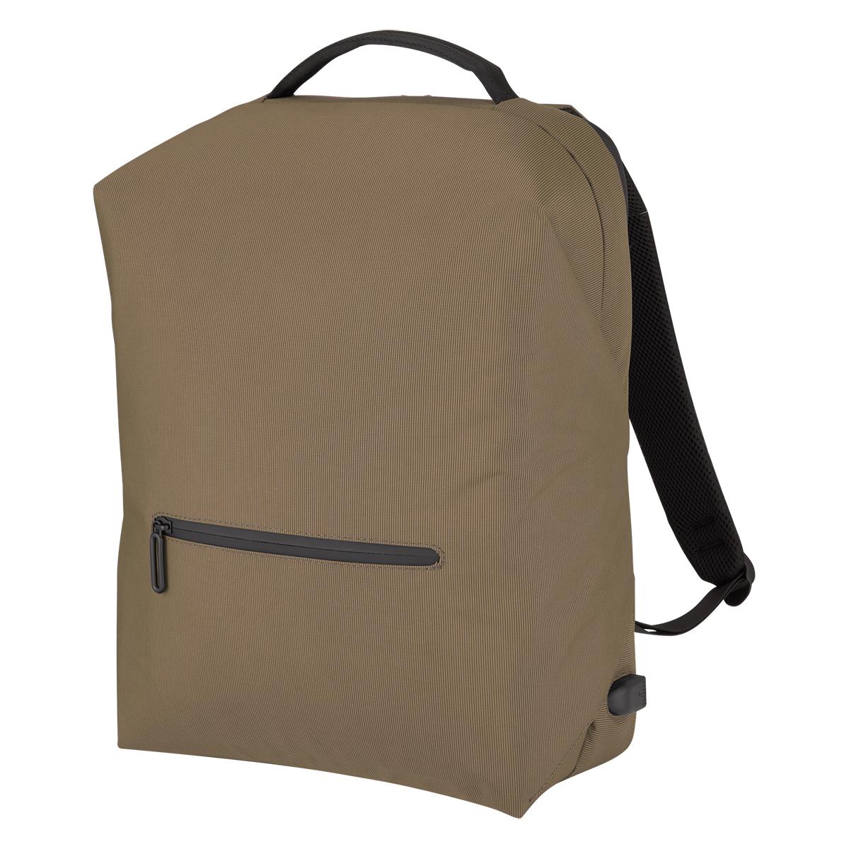3400 - Backpack Streamline