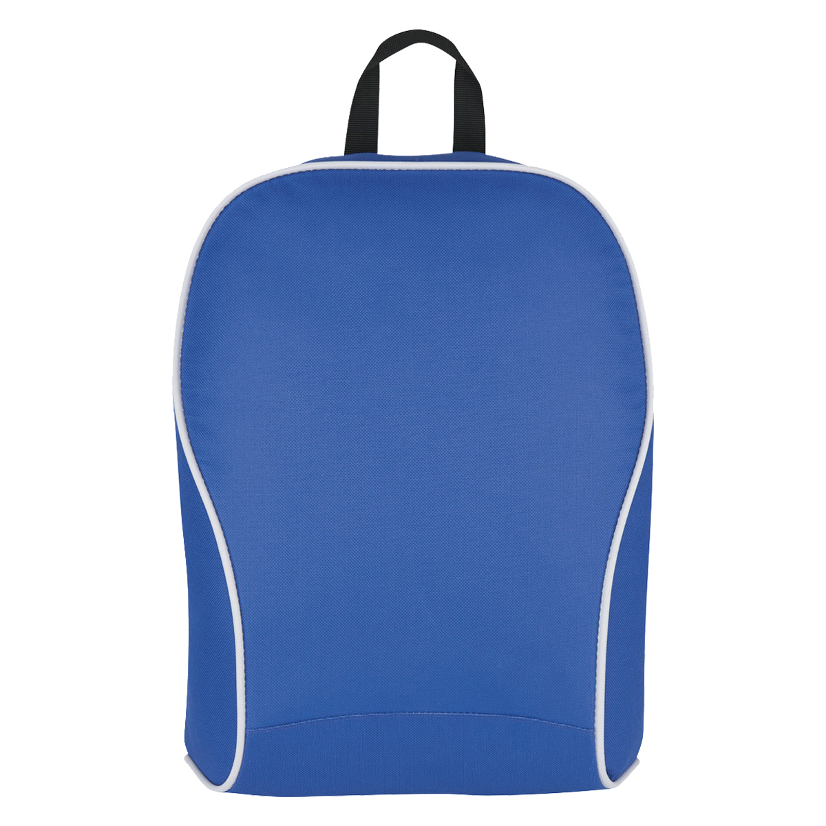 3408 - Backpack