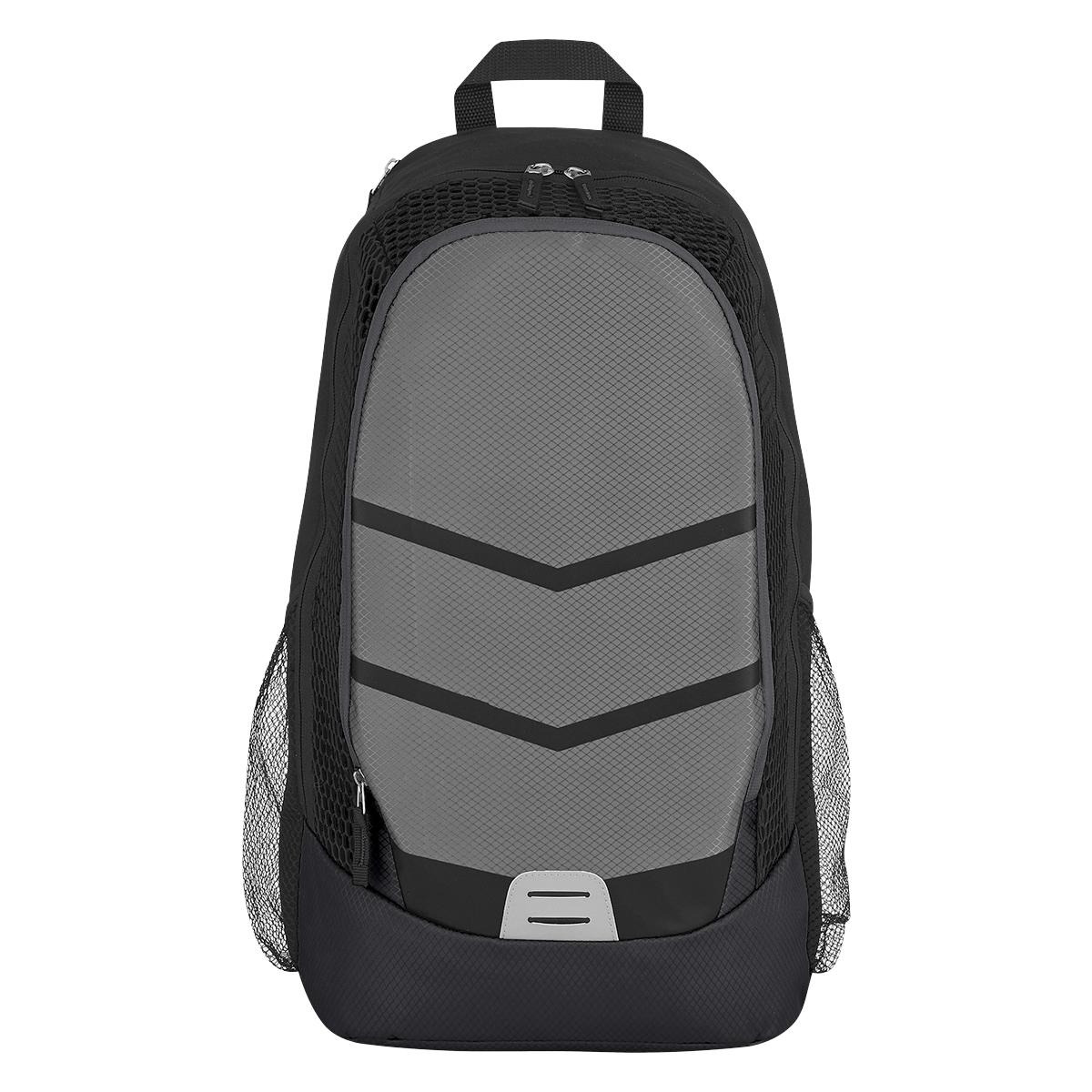 3410 - Back pack