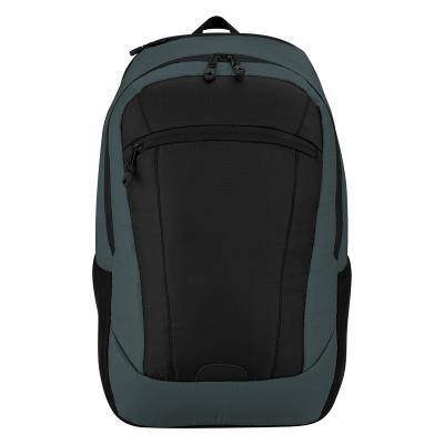 3412 - Backpack compacta