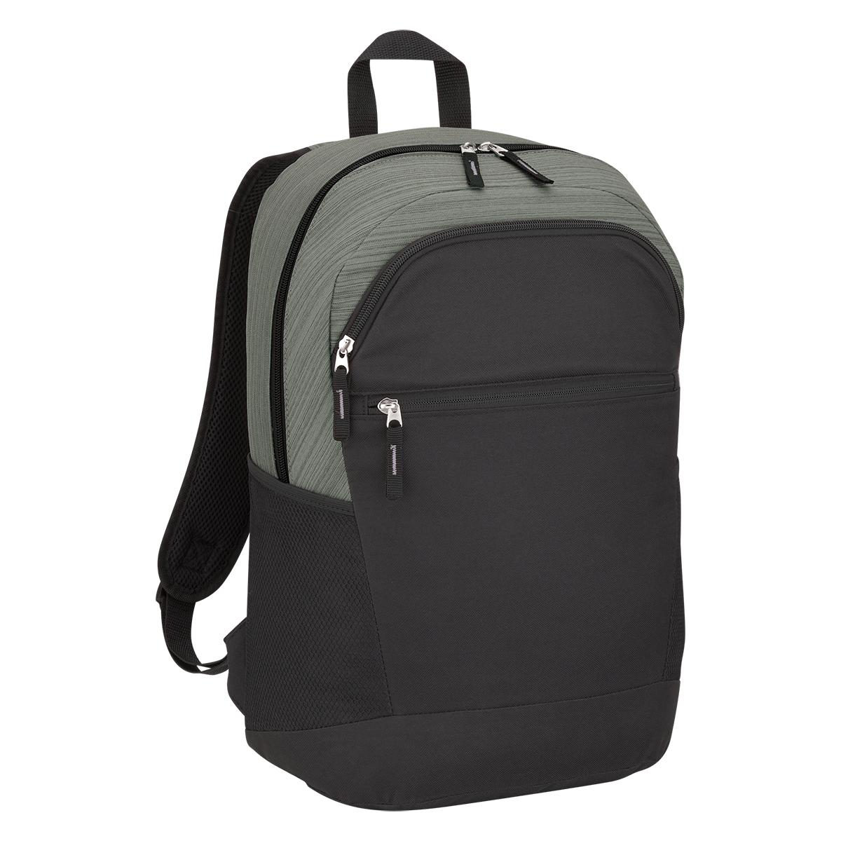 3418 - Backpack Tahoe