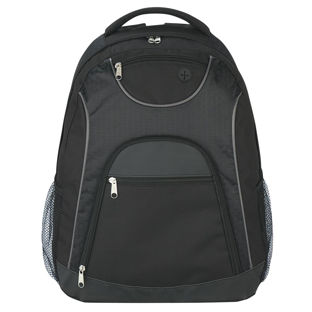 3419 - Backpack