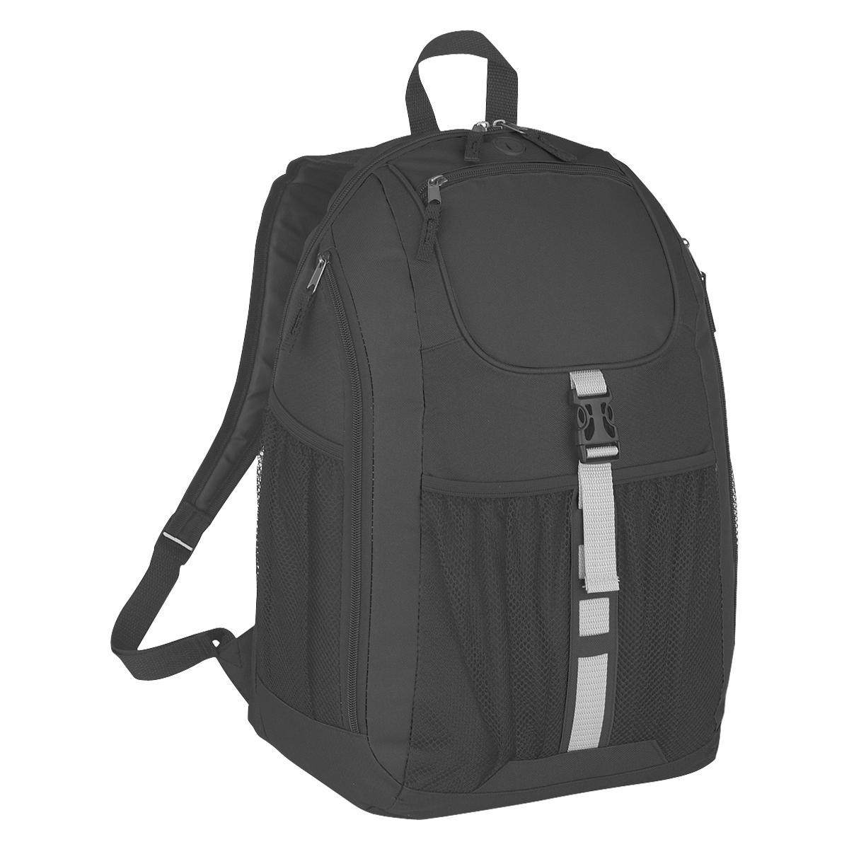 3420 - Backpack