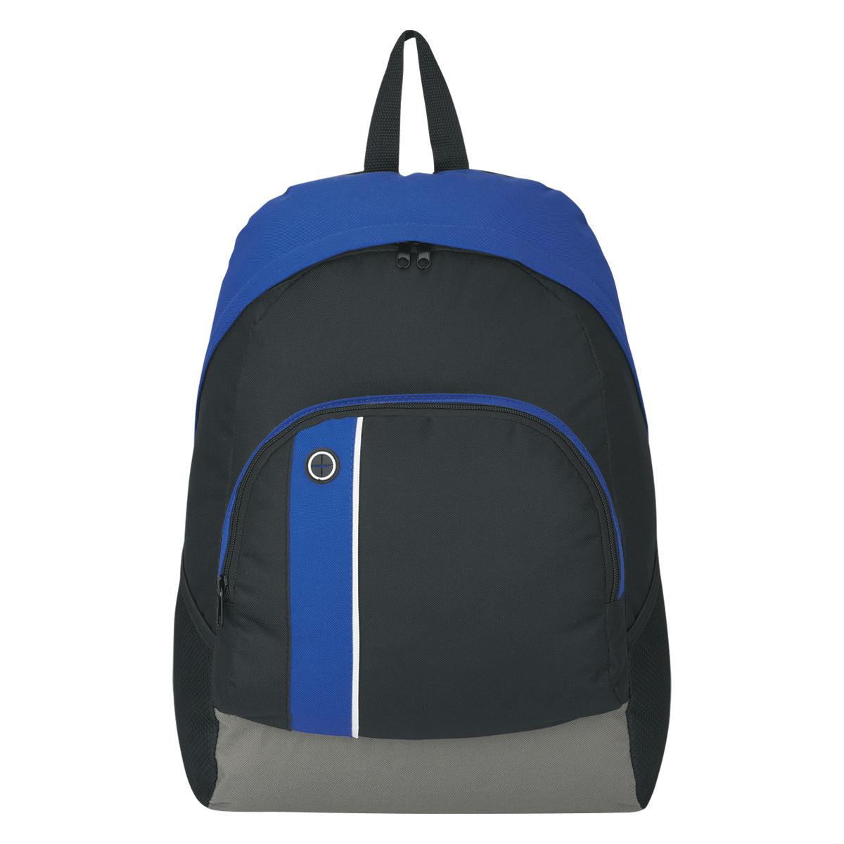 3421 - Backpack escolar
