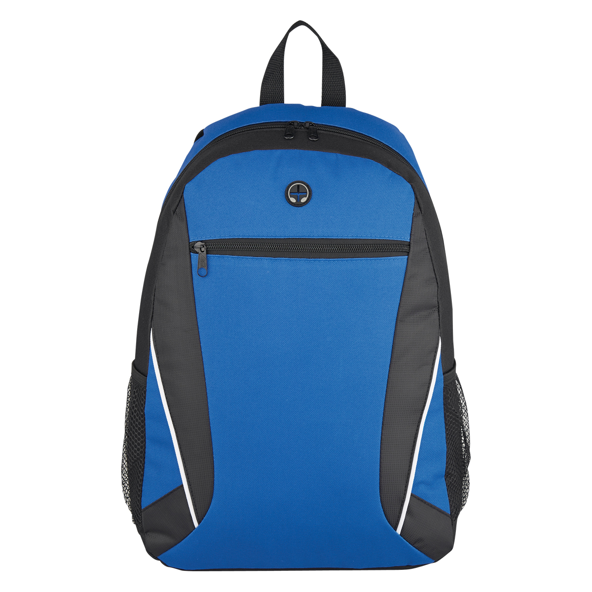 3424 - Backpack deportiva