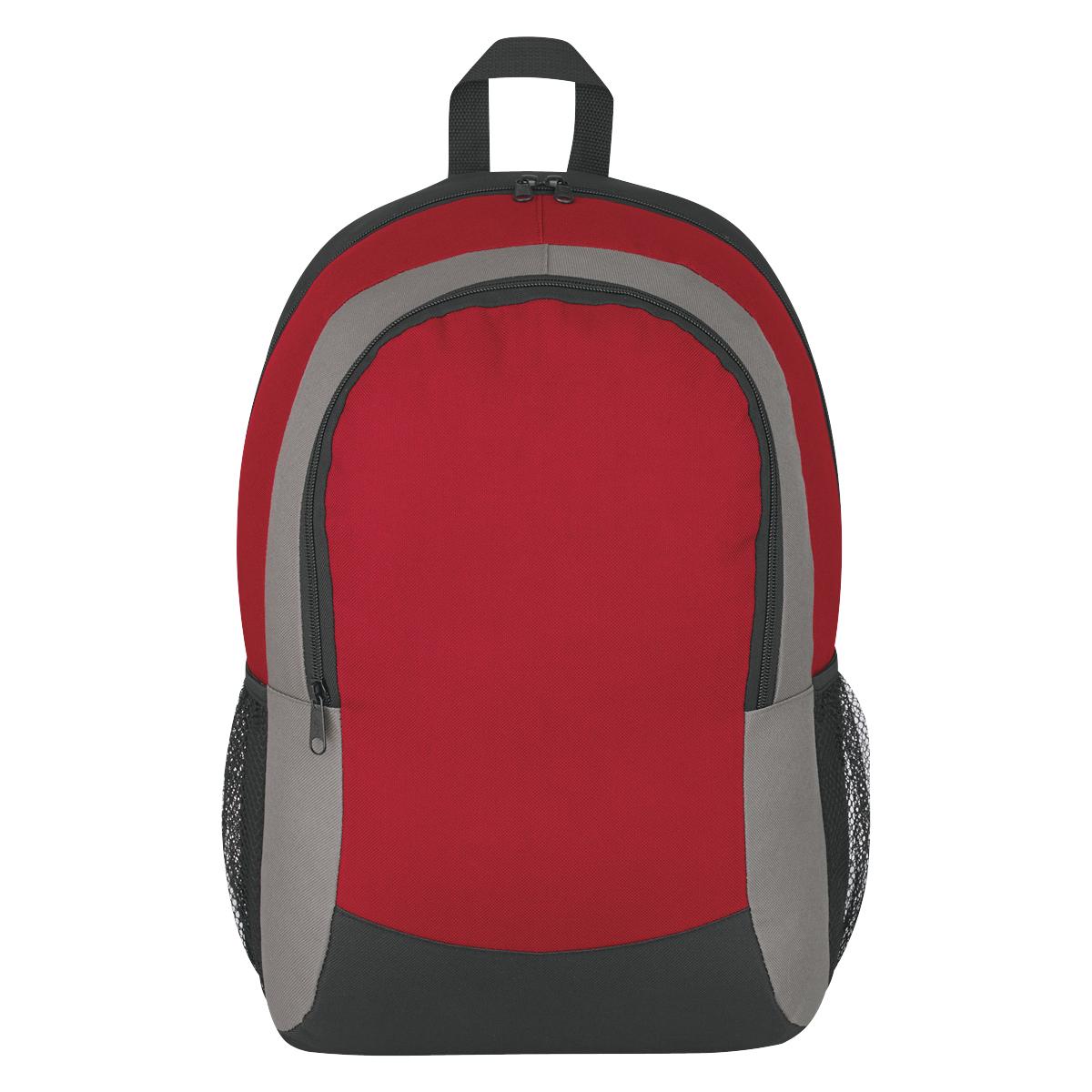3425 - Backpack deportiva