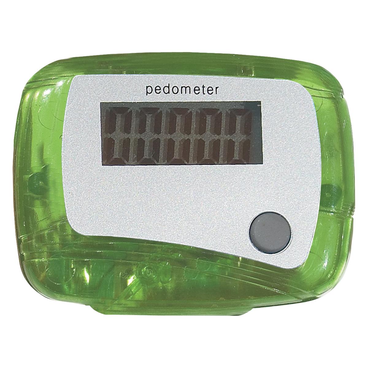 4011 - Podómetro