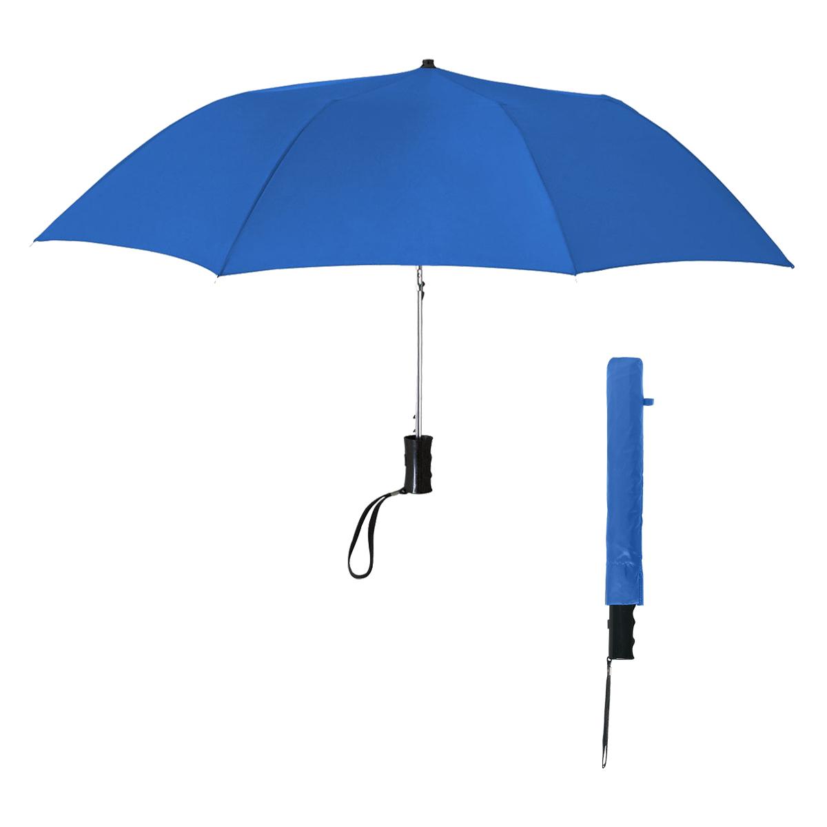 4022 - Paraguas automático
