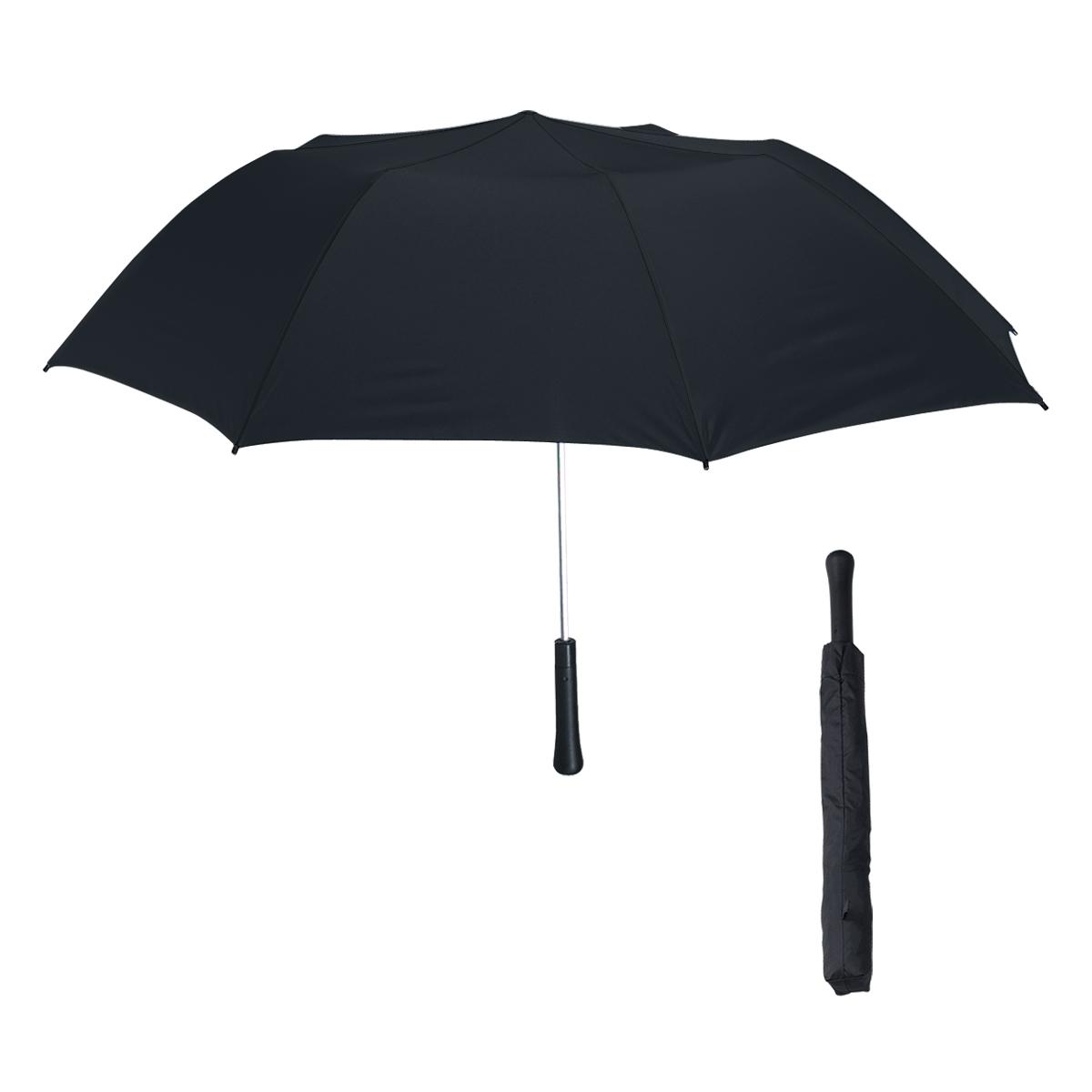 4030 - Paraguas automático grande