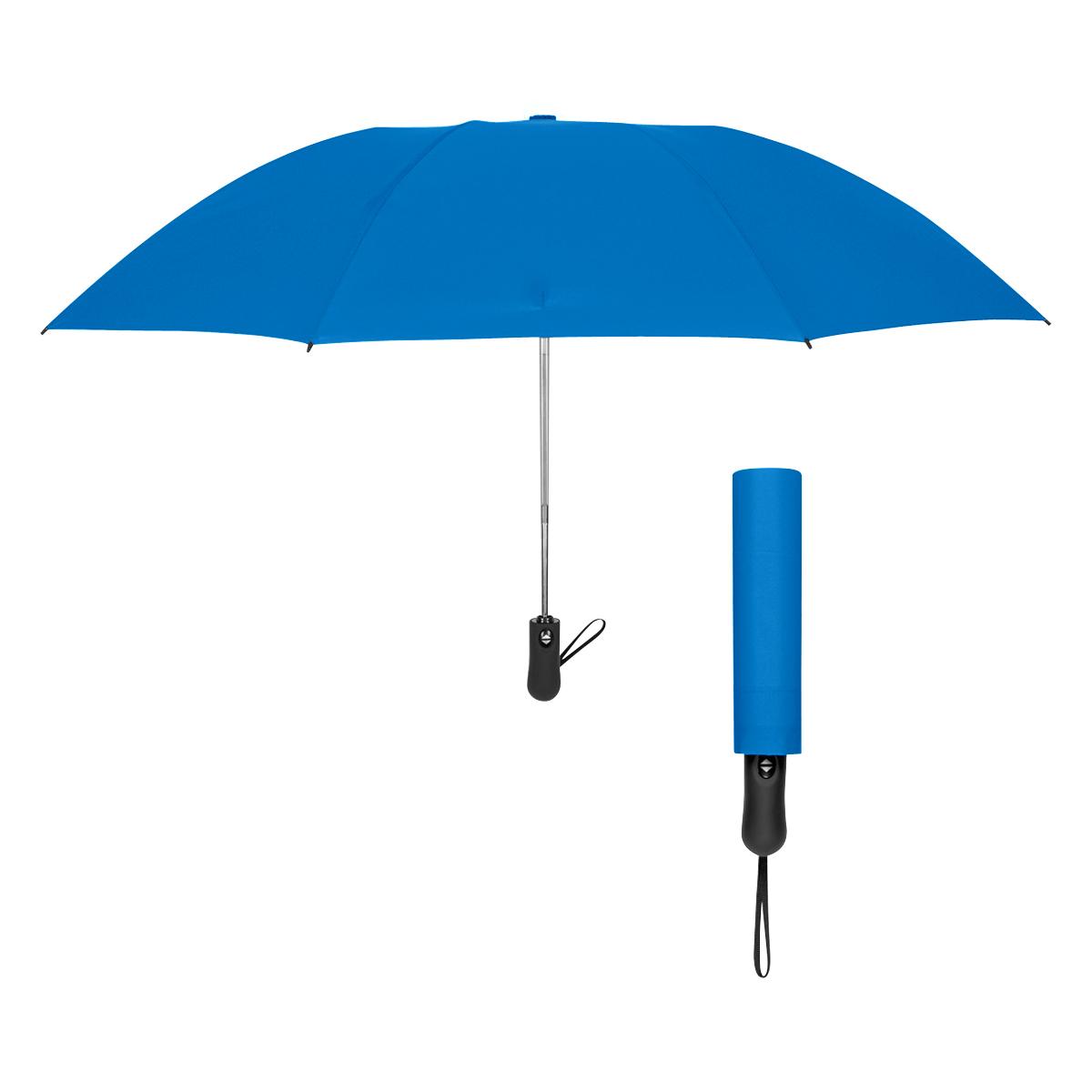 4031 - Paraguas