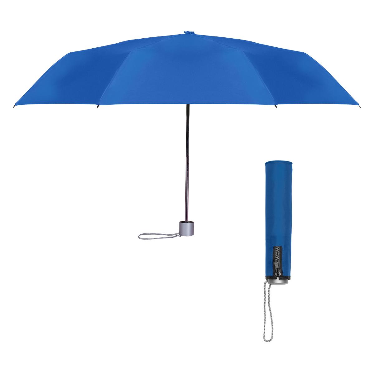 4032 - Paraguas moderno