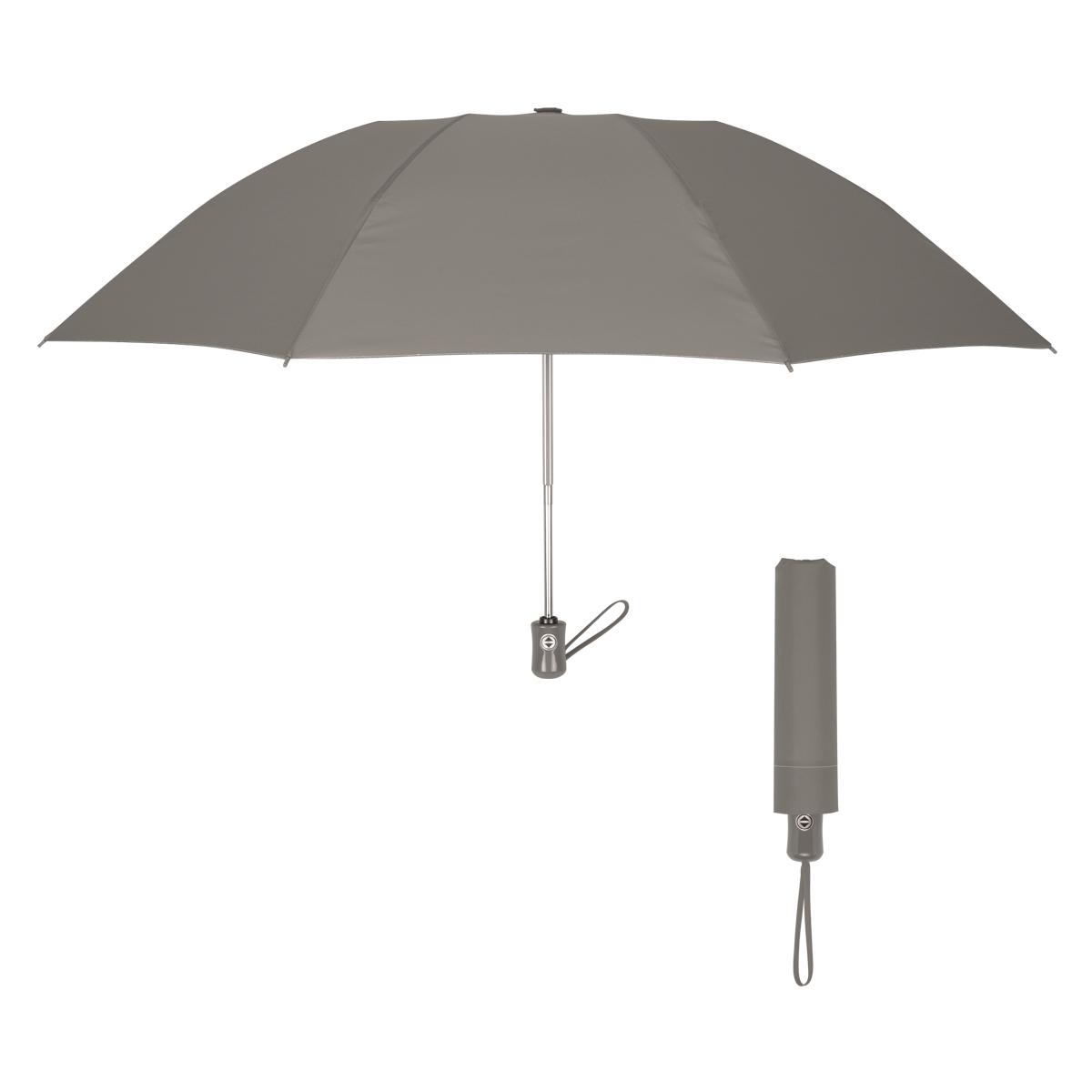 """4040 - Paraguas inverso 44"""""""