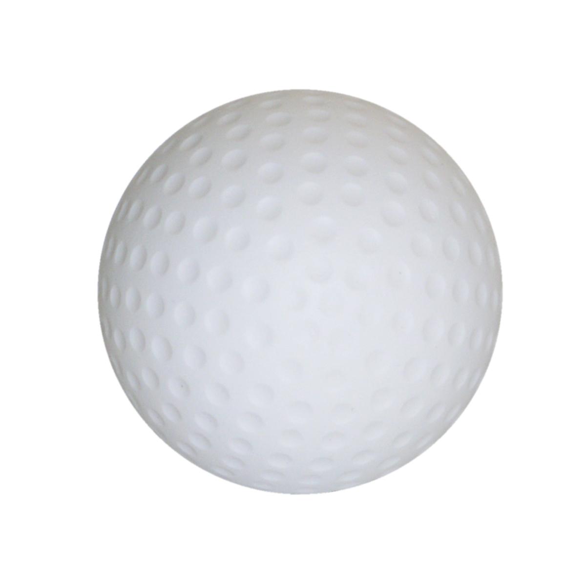 4070 - Anti estrés en forma de pelota de golf