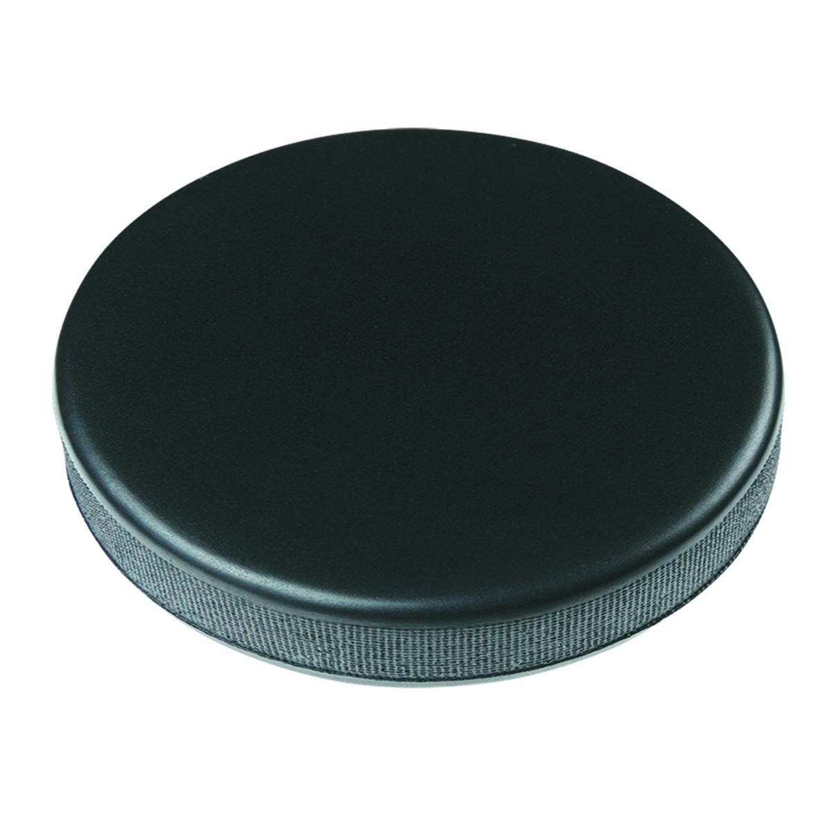 4075 - Antiestress en forma de puck de jockey