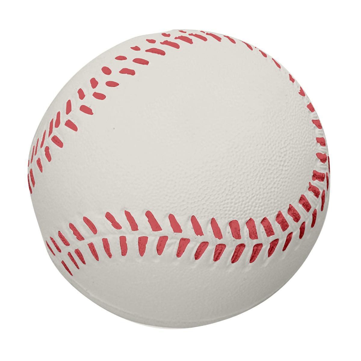 4090 - Anti estrés en forma de pelota de baseball