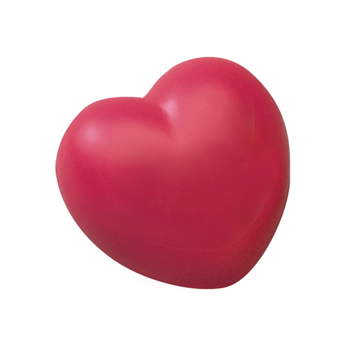 4094 - Anti estrés en forma de corazón