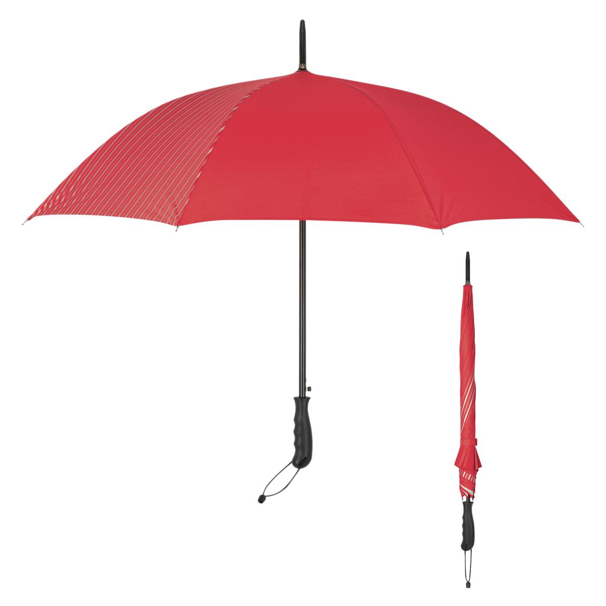 "4112 - Paraguas de 46"""