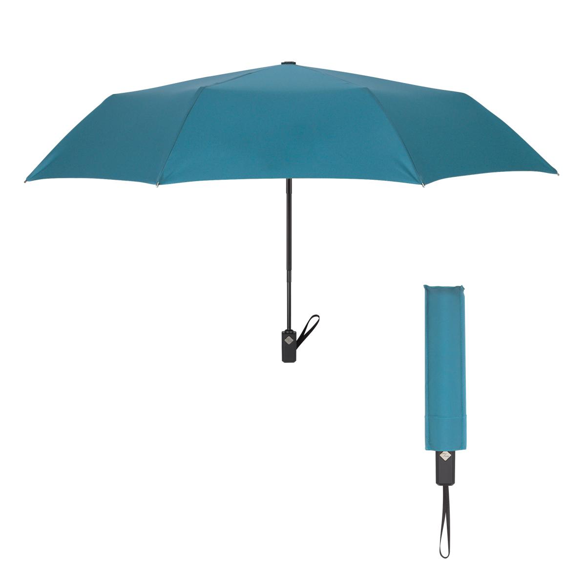 """4117 - Paraguas automático de 44"""""""