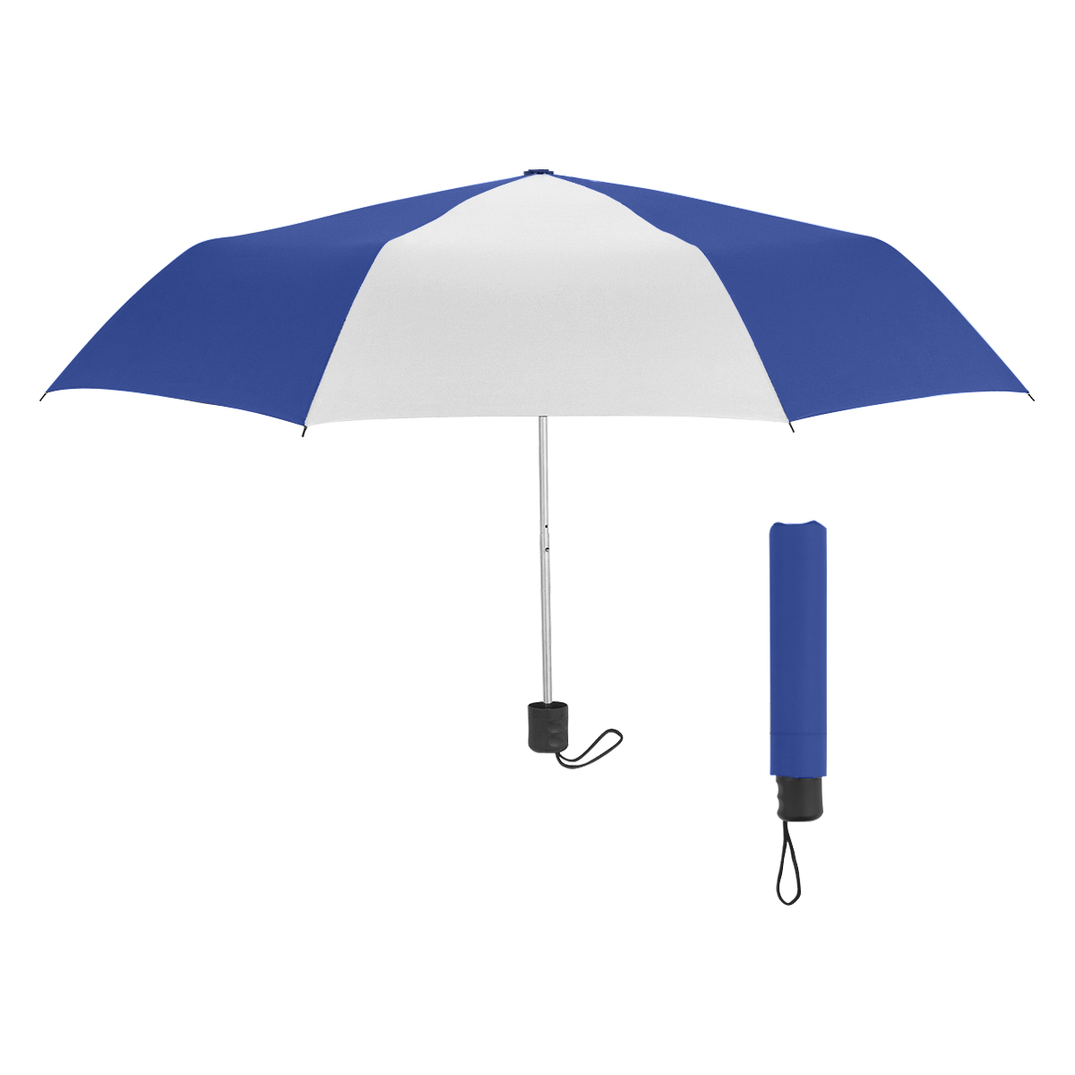 4130 - Paraguas grande