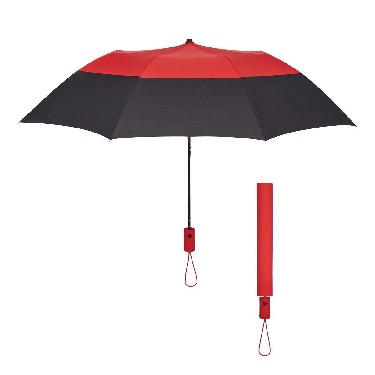 4133 - Paraguas