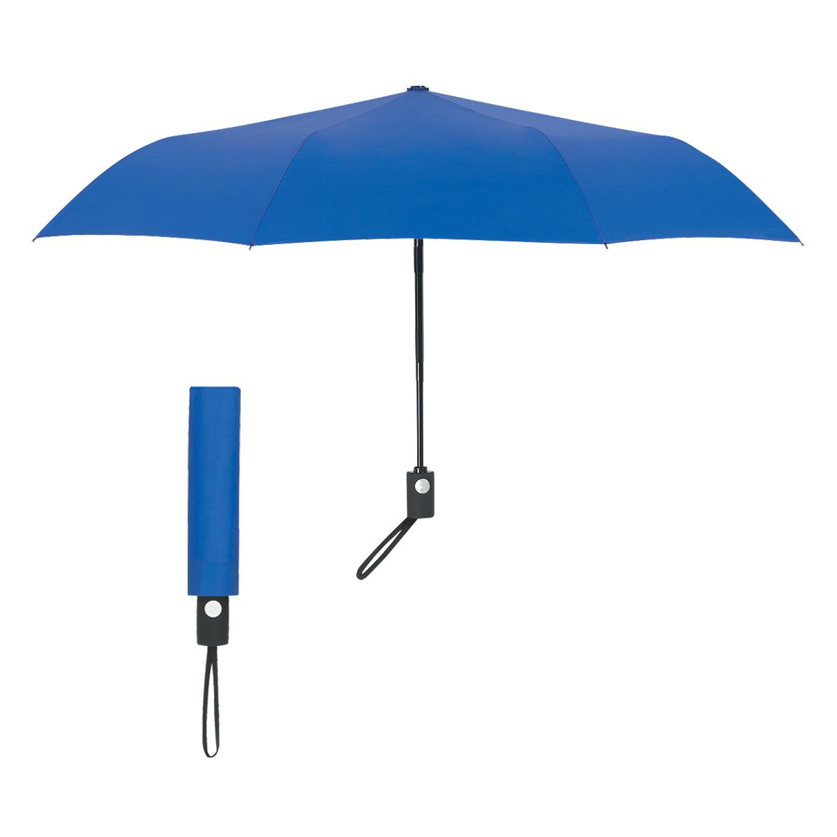 4134 - Paraguas automático