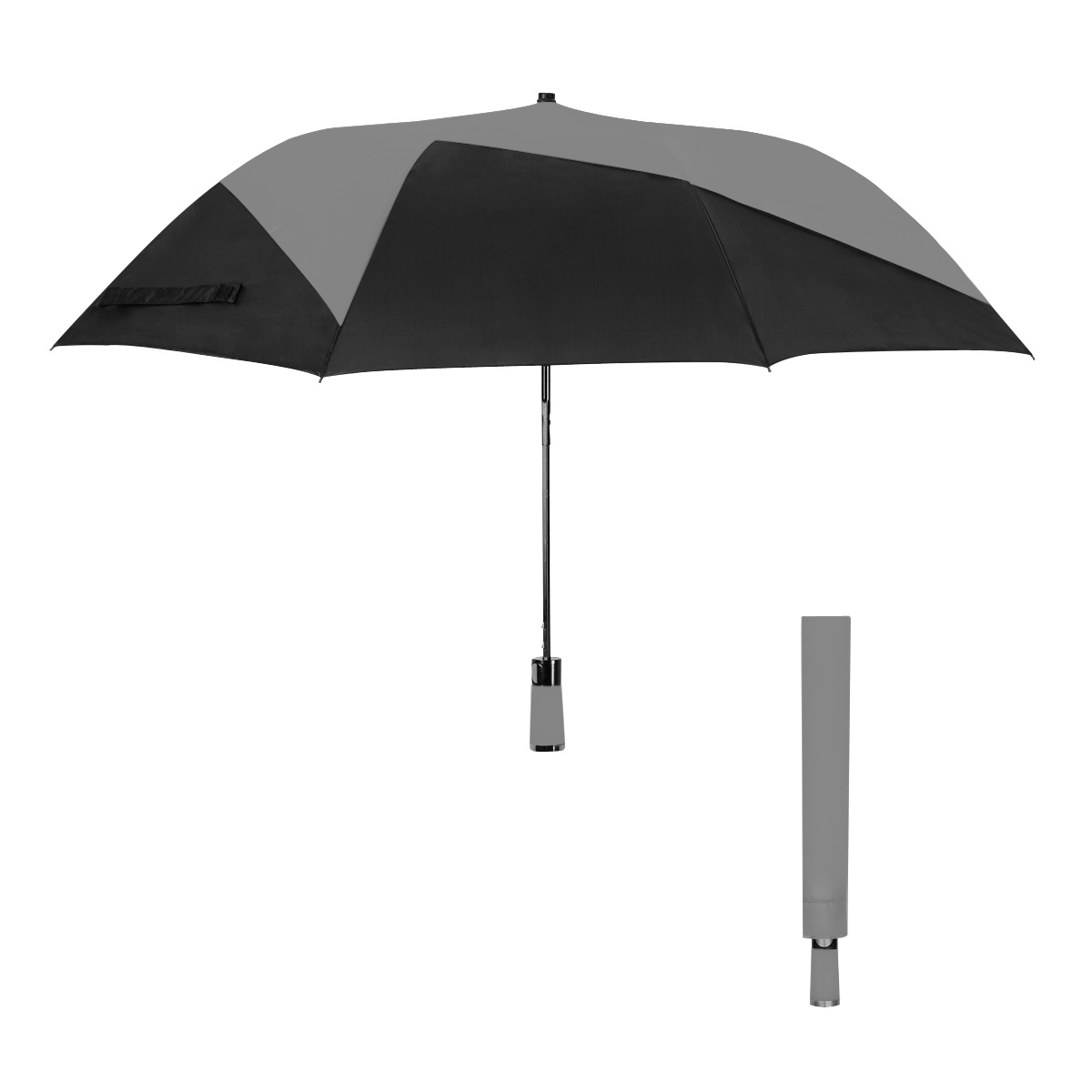 4142 - Paraguas