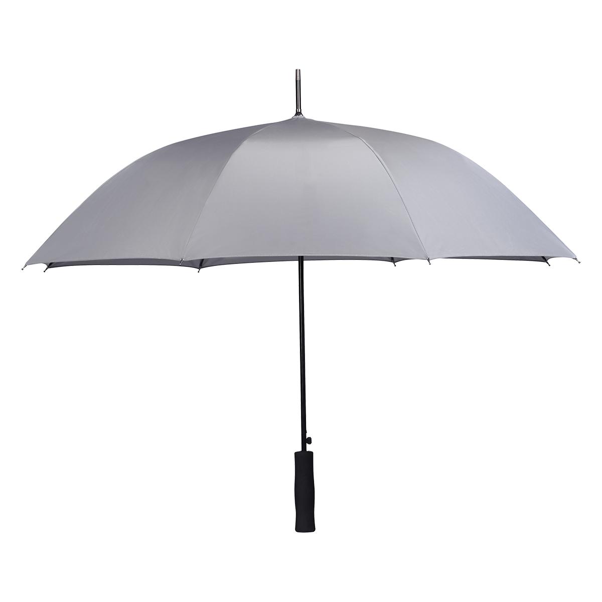 """4146 - Paraguas 46"""""""