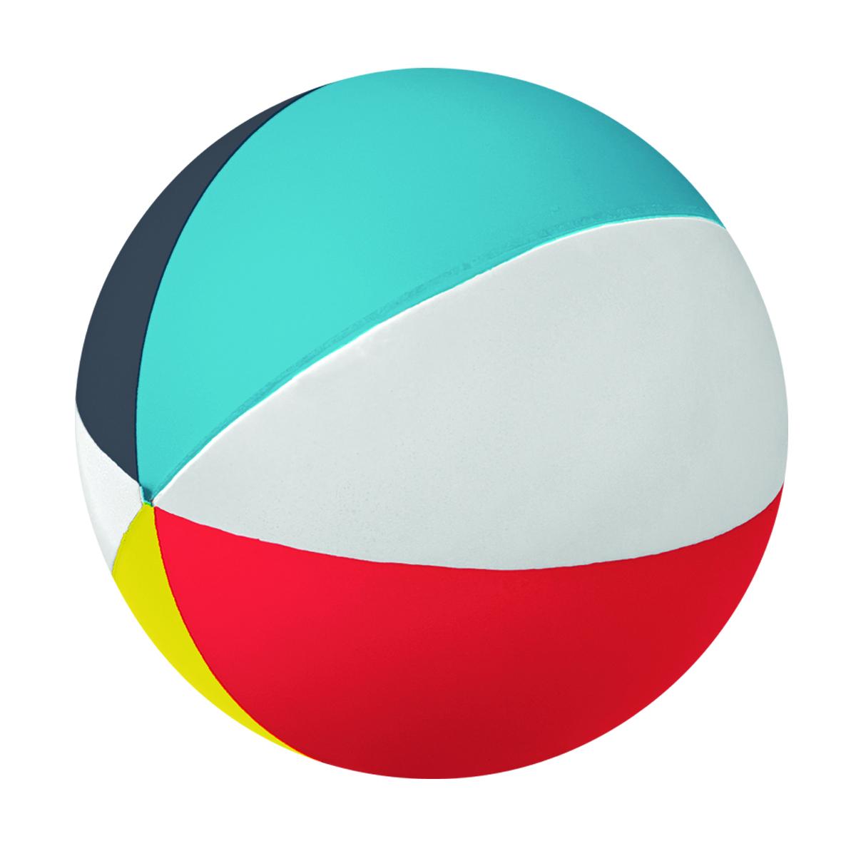 4175 - Anti estrés en forma de pelota