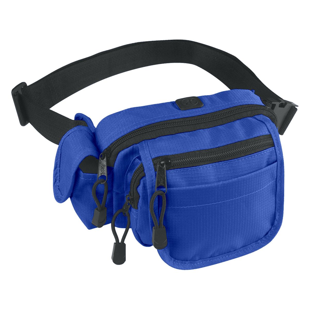 4207 - Bolsa de cintura todo en uno