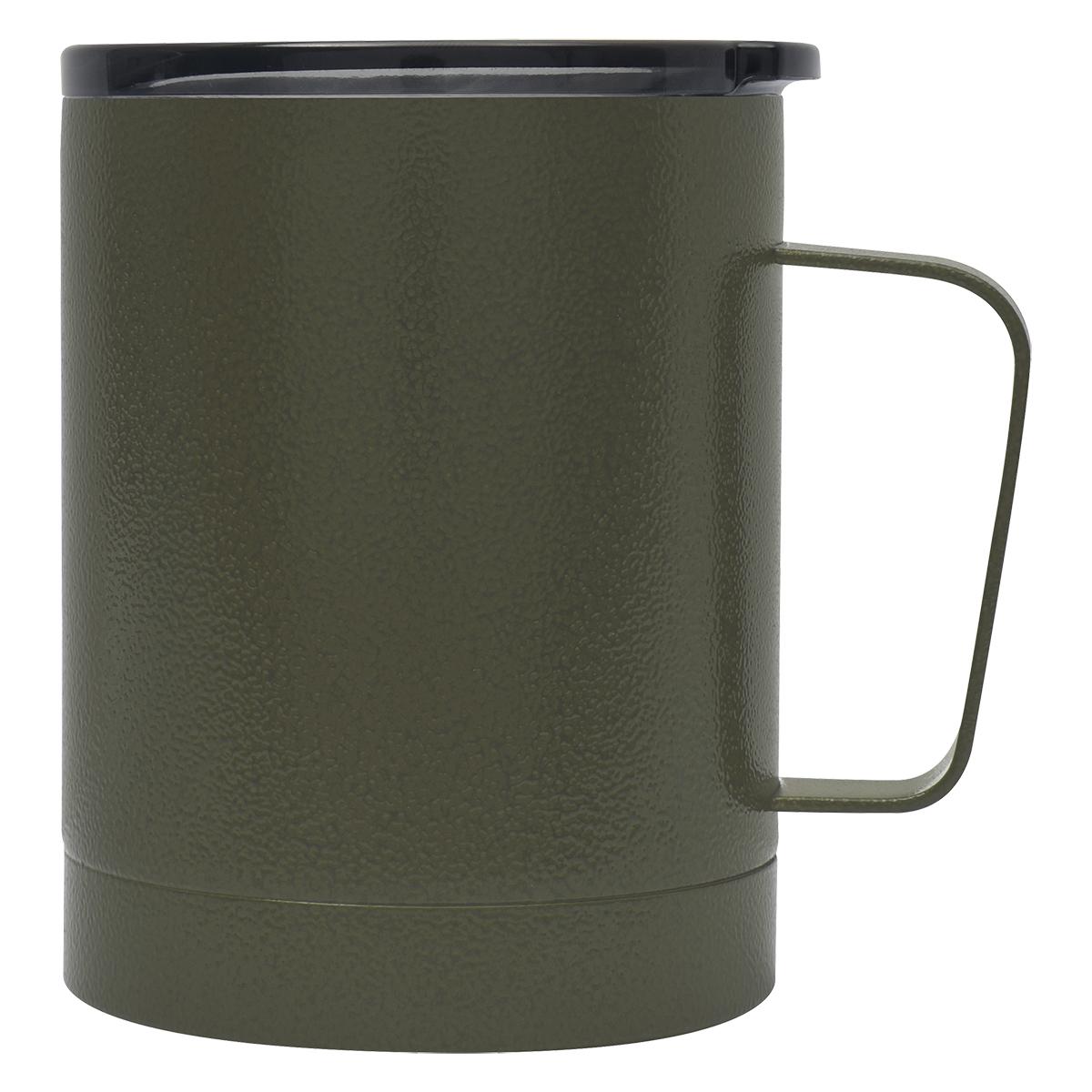 5492 - Taza Térmica de Acero Inoxidable 354 ml.