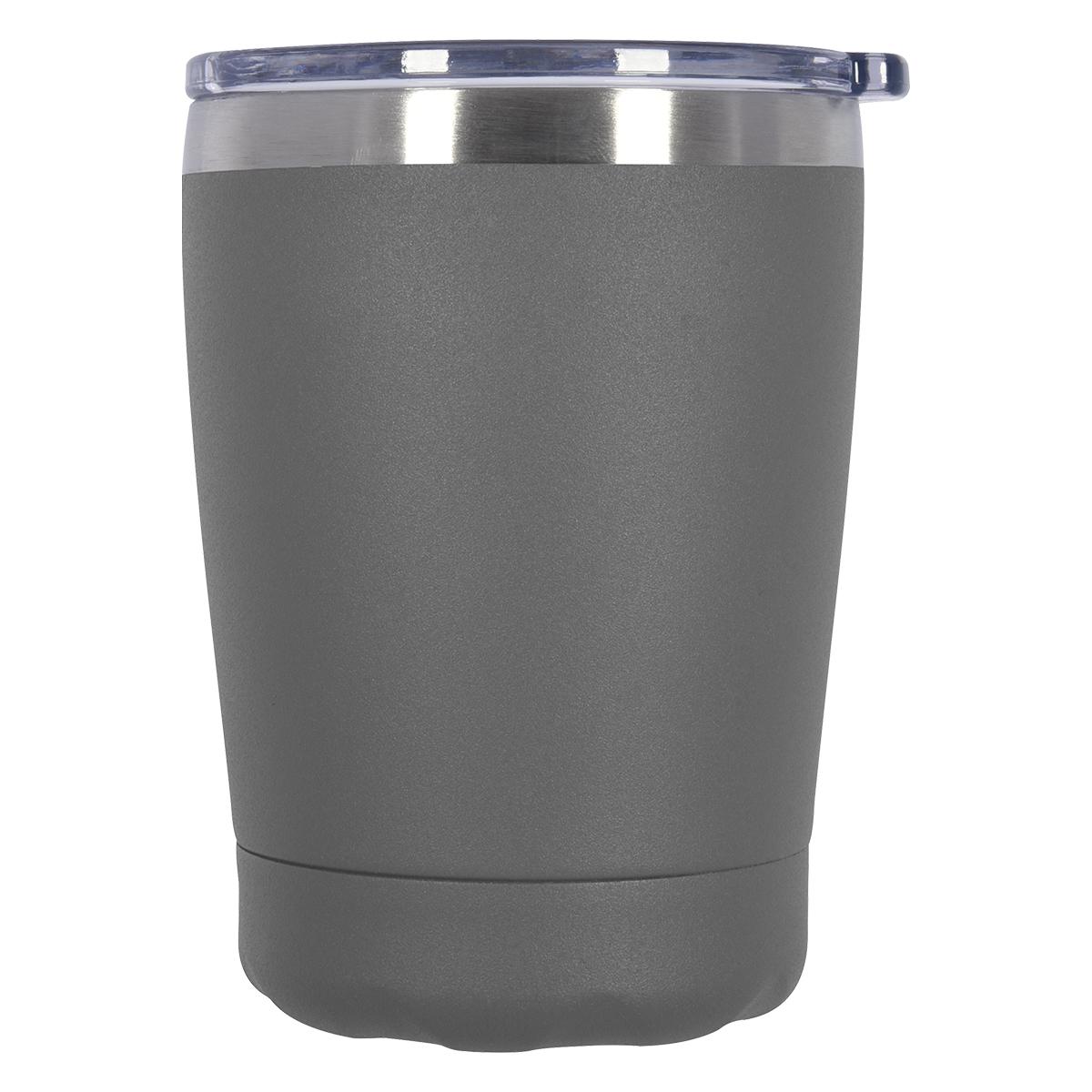 5540 - Vaso Térmico de Acero Inoxidable Brix 295 ml.
