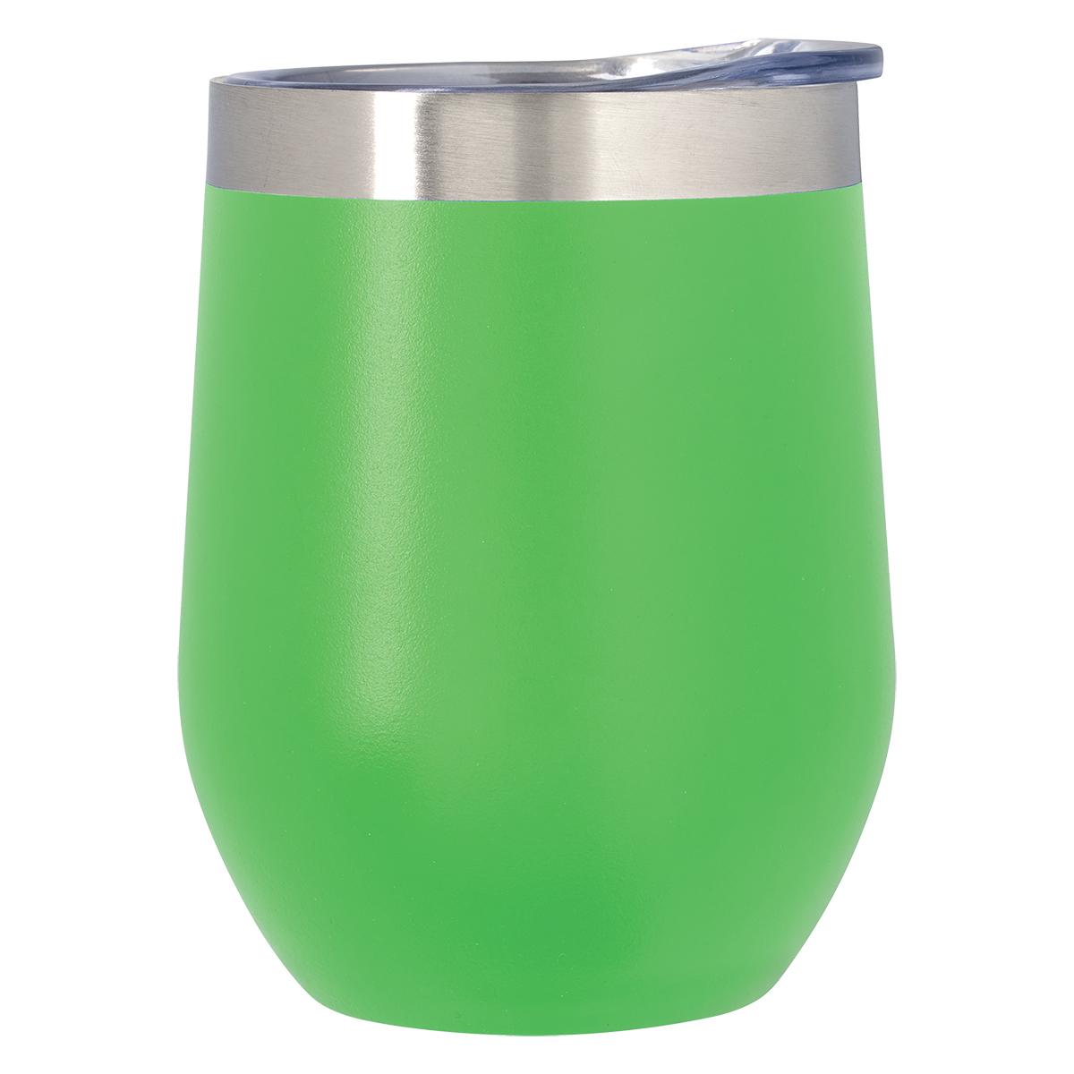 5661 - Copa de vino 12 onzas